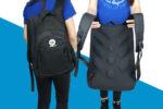 Turkey Promotıonal Backpack