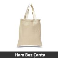 Ham Bez Çanta B2