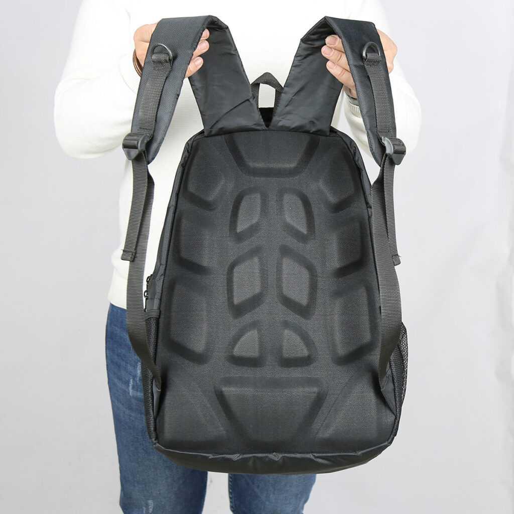 ortpedik-sirt-çantasi-laptop