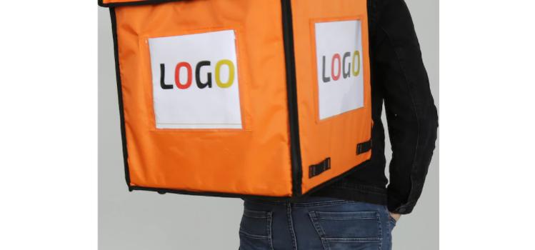 Promosyon Logolu Çanta İmalatı